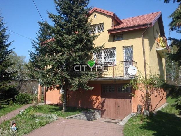 Dom na sprzedaż, Otrębusy, 160 m² | Morizon.pl | 3772