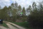 Działka na sprzedaż, Serock, 4866 m²