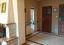 Dom na sprzedaż, Podkowa Leśna, 290 m² | Morizon.pl | 3648 nr3