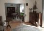 Dom na sprzedaż, Brwinów, 180 m² | Morizon.pl | 3005 nr3