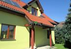 Dom na sprzedaż, Grodzisk Mazowiecki, 263 m²
