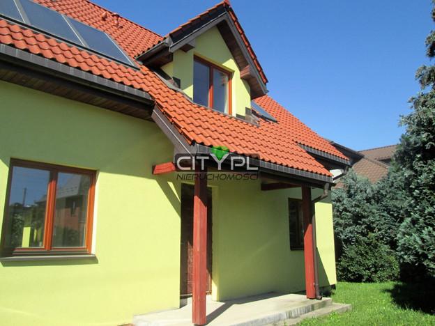 Dom na sprzedaż, Grodzisk Mazowiecki, 263 m² | Morizon.pl | 1231