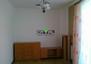 Kawalerka na sprzedaż, Pruszków, 26 m² | Morizon.pl | 3788 nr6