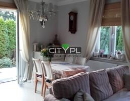 Mieszkanie na sprzedaż, Pruszków, 145 m²