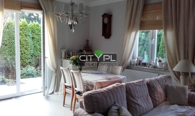 Mieszkanie na sprzedaż, Pruszków, 145 m² | Morizon.pl | 3846