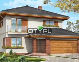 Dom na sprzedaż, Otrębusy, 227 m²
