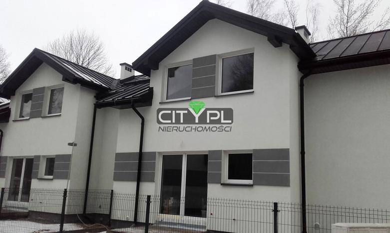 Dom na sprzedaż, Grodzisk Mazowiecki, 94 m² | Morizon.pl | 1812