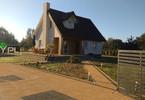 Dom na sprzedaż, Urzut, 100 m²