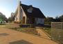 Dom na sprzedaż, Urzut, 100 m² | Morizon.pl | 1881 nr2
