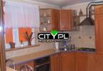 Mieszkanie na sprzedaż, Pruszków Powstańców, 48 m²