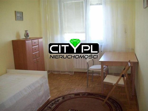 Mieszkanie na sprzedaż, Warszawa Ochota, 58 m²   Morizon.pl   6131