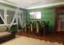 Mieszkanie na sprzedaż, Pruszków, 72 m² | Morizon.pl | 3654 nr5