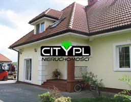 Dom na sprzedaż, Żelechów, 282 m²