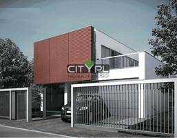 Dom na sprzedaż, Warszawa Nowe Włochy, 370 m²