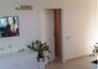 Dom na sprzedaż, Makówka, 133 m² | Morizon.pl | 8504 nr6