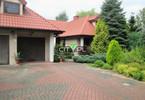 Dom na sprzedaż, Stara Wieś, 400 m²