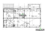 Mieszkanie na sprzedaż, Milanówek, 47 m²