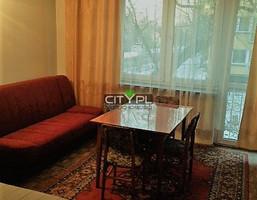 Mieszkanie na sprzedaż, Brwinów, 46 m²