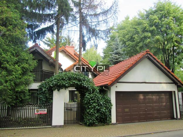 Dom na sprzedaż, Michałowice-Osiedle, 444 m² | Morizon.pl | 5289