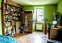 Dom na sprzedaż, Brwinów, 300 m² | Morizon.pl | 0575 nr7