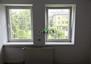 Dom na sprzedaż, Pruszków, 82 m² | Morizon.pl | 6772 nr4