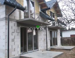 Dom na sprzedaż, Grodzisk Mazowiecki, 108 m²