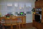 Mieszkanie na sprzedaż, Grodzisk Mazowiecki, 37 m²