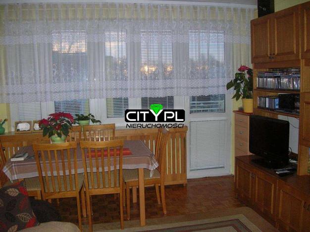 Mieszkanie na sprzedaż, Grodzisk Mazowiecki, 37 m² | Morizon.pl | 7516