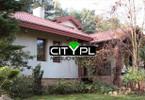 Dom na sprzedaż, Otrębusy, 235 m²