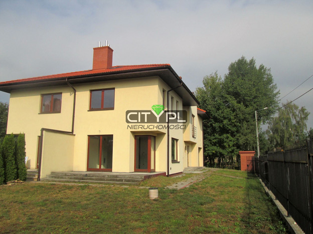 Dom na sprzedaż, Komorów, 172 m² | Morizon.pl | 2732