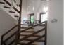Dom na sprzedaż, Makówka, 133 m² | Morizon.pl | 8504 nr7