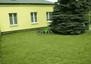 Dom na sprzedaż, Warszawa Włochy, 70 m² | Morizon.pl | 8963 nr5