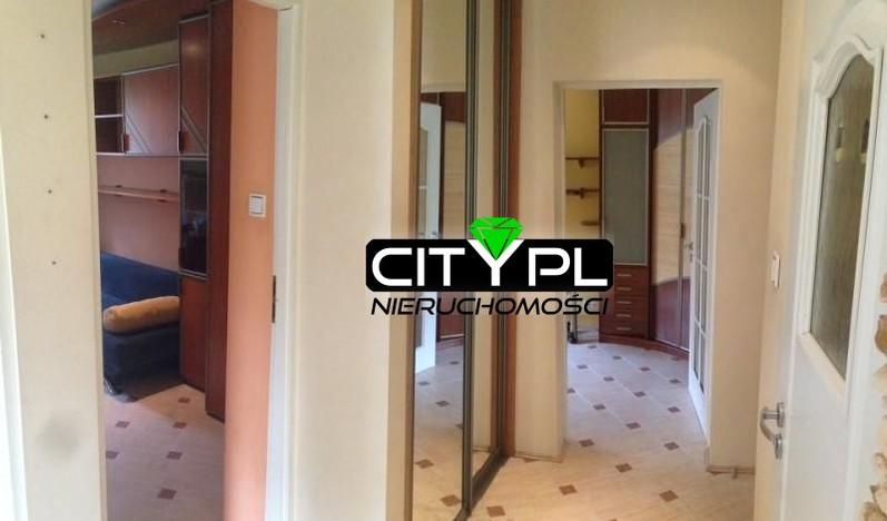 Mieszkanie na sprzedaż, Pruszków, 48 m² | Morizon.pl | 3840