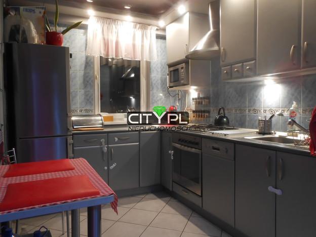 Mieszkanie na sprzedaż, Pruszków, 72 m² | Morizon.pl | 3654