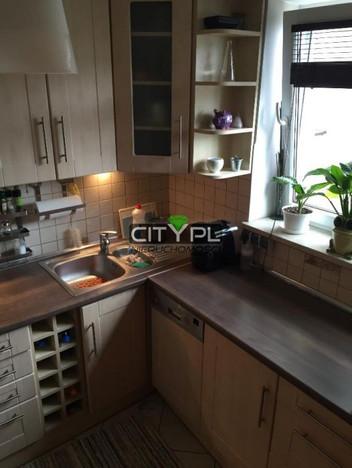 Mieszkanie na sprzedaż, Pruszków, 73 m² | Morizon.pl | 5200