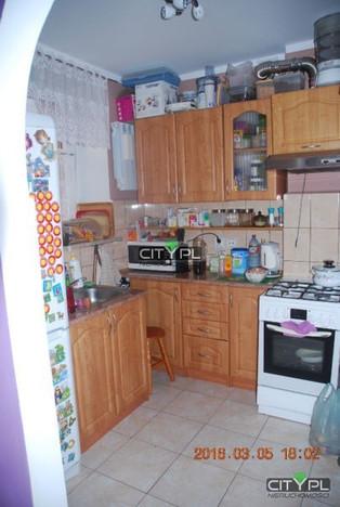 Mieszkanie na sprzedaż, Pruszków, 43 m² | Morizon.pl | 2072