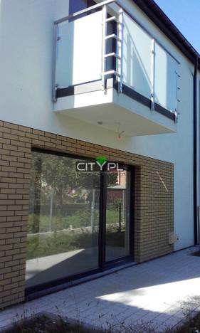 Dom na sprzedaż, Pruszków, 117 m² | Morizon.pl | 6856