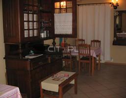 Biuro na sprzedaż, Konstancin, 280 m²
