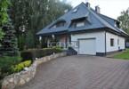 Dom na sprzedaż, Piaseczno Dworcowa, 282 m²