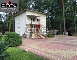 Dom na sprzedaż, Zalesie Dolne, 200 m²