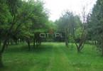 Działka na sprzedaż, Runów, 4700 m²