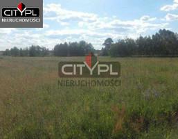 Działka na sprzedaż, Piaseczno, 4275 m²