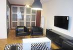 Mieszkanie do wynajęcia, Warszawa Śródmieście, 87 m²