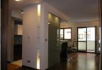 Mieszkanie do wynajęcia, Warszawa Mokotów, 88 m²