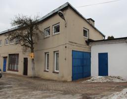 Obiekt na sprzedaż, Łódź Julianów-Marysin-Rogi, 440 m²