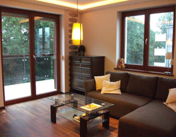 Mieszkanie do wynajęcia, Wrocław Śródmieście, 92 m²