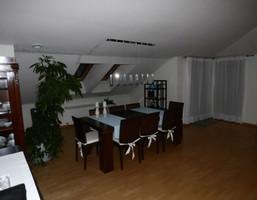 Mieszkanie na sprzedaż, Lublin Węglin Północny, 165 m²