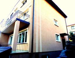 Dom na sprzedaż, Lublin Węglin Południowy, 220 m²