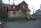 Dom na sprzedaż, Kazimierz Dolny, 254 m²