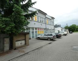 Obiekt na sprzedaż, Lublin Konstantynów, 945 m²